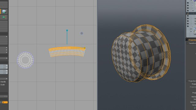 Willy_UVMapping_PT5_R__21