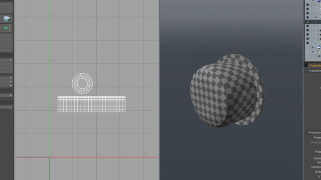 Willy_UVMapping_PT5_R__22