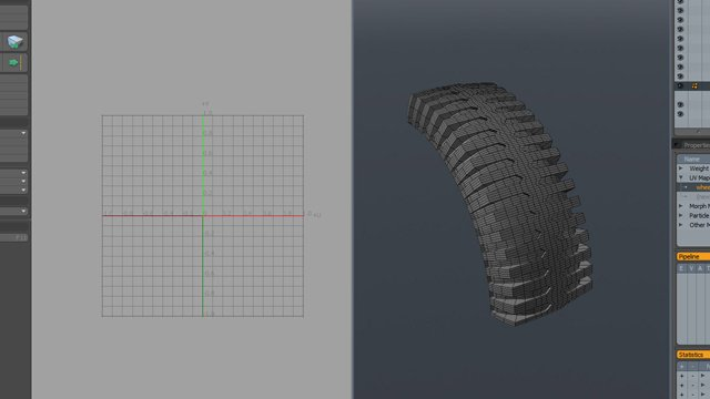 Willy_UVMapping_PT5_R__29