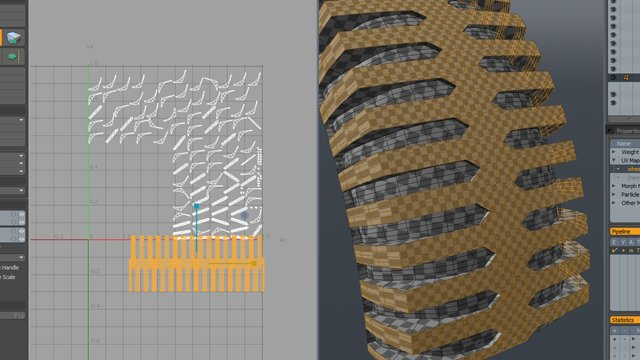 Willy_UVMapping_PT5_R__33