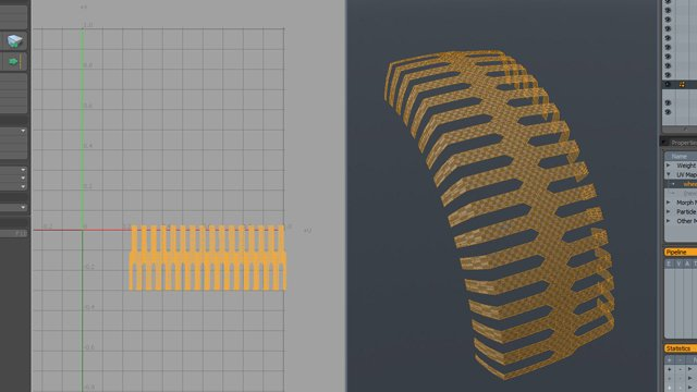 Willy_UVMapping_PT5_R__34