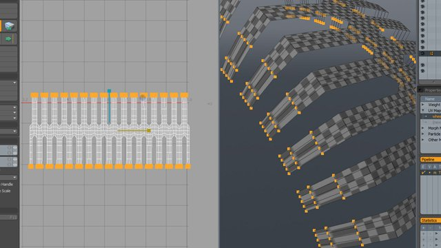 Willy_UVMapping_PT5_R__36