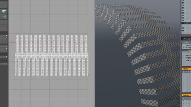 Willy_UVMapping_PT5_R__38