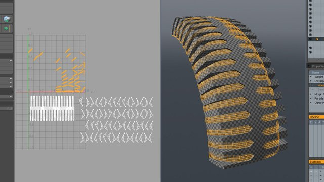 Willy_UVMapping_PT5_R__40