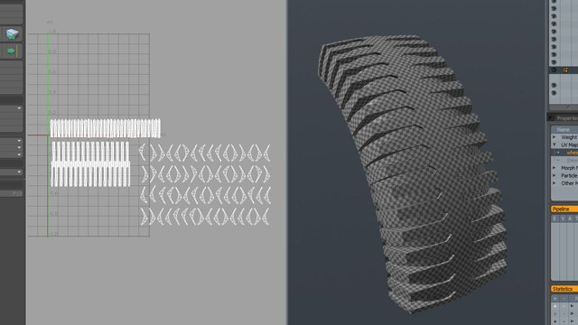 Willy_UVMapping_PT5_R__42