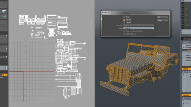Willy_UVMapping_PT5_R__49