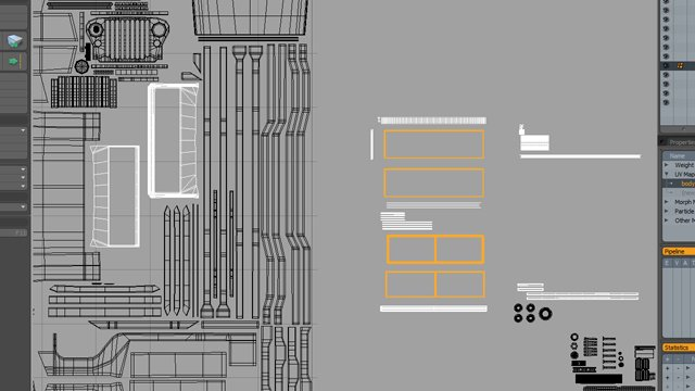 Willy_UVMapping_PT5_R__64
