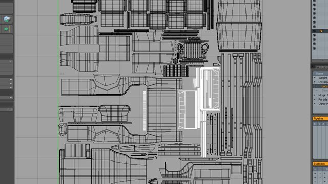 Willy_UVMapping_PT5_R__67
