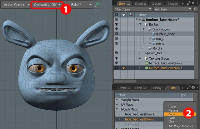 Modo_Face_Rigging_5