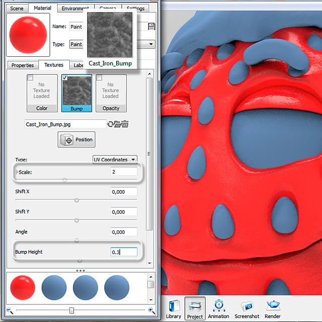 chocolate_dipped_strawberry_keyshot_rendering_step_4b