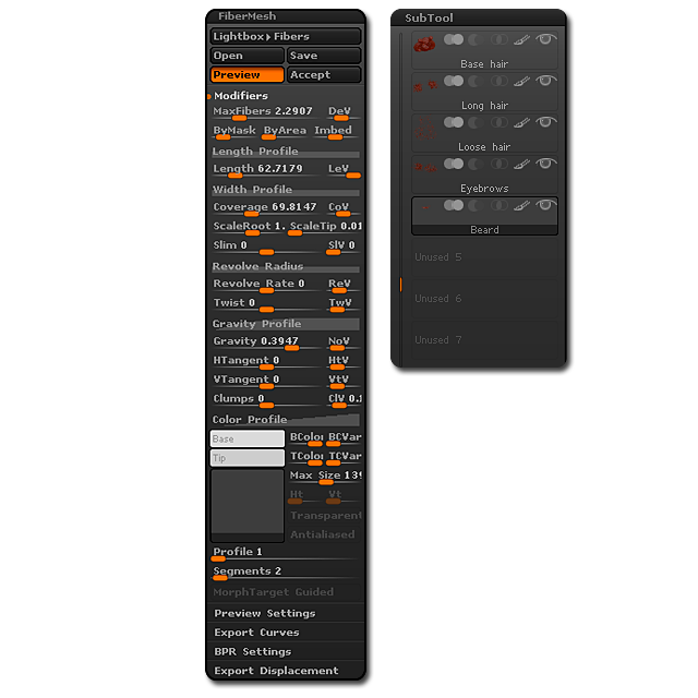 fibermesh_tutorial_character_settings_step_5b