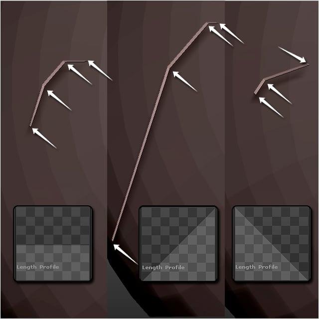 fibermesh_tutorial_fibermesh_settings_step_10b