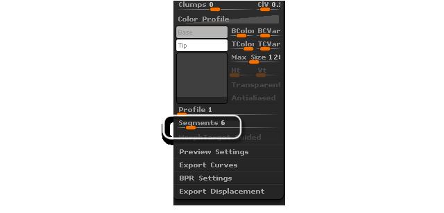 fibermesh_tutorial_fibermesh_settings_step_14