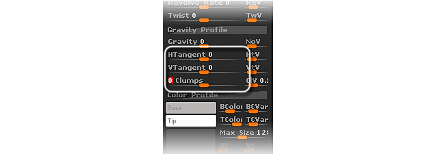 fibermesh_tutorial_fibermesh_settings_step_18