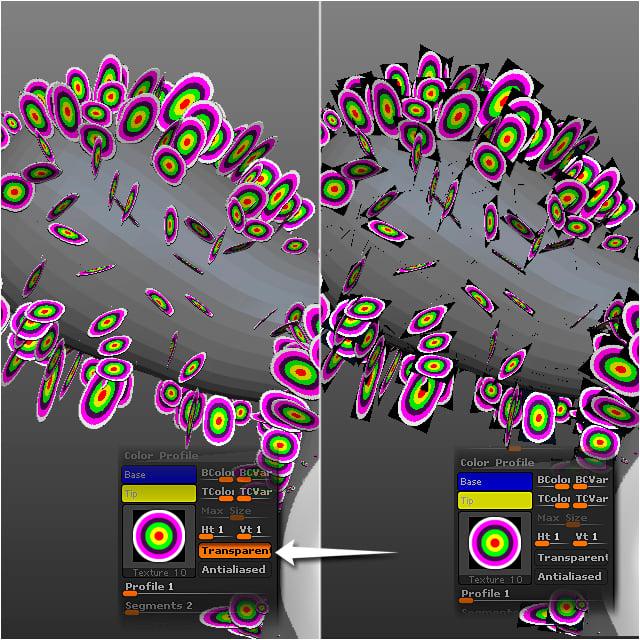 fibermesh_tutorial_fibermesh_settings_step_19b