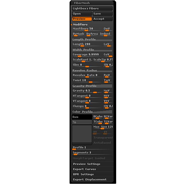 fibermesh_tutorial_fibermesh_settings_step_3