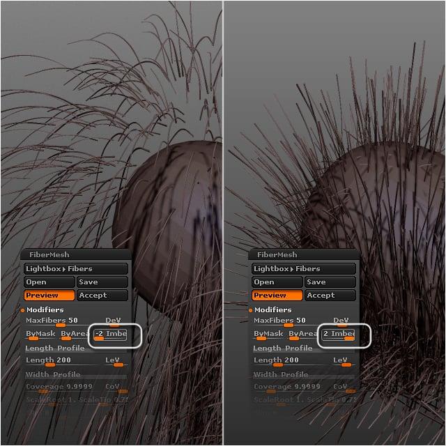 fibermesh_tutorial_fibermesh_settings_step_8