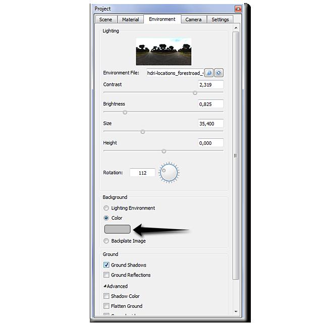 fibermesh_tutorial_keyshot_rendering_step_9