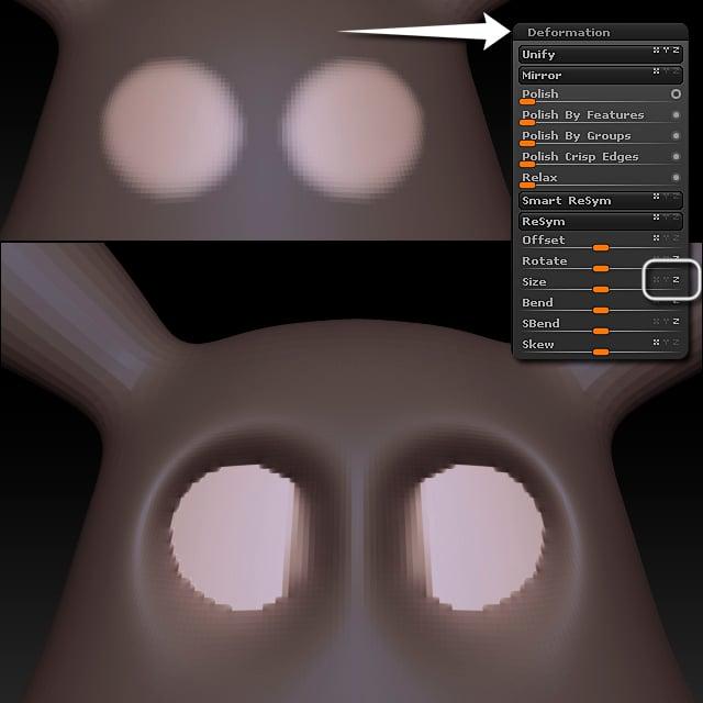 fibermesh_tutorial_sculpting_the_face_step_4