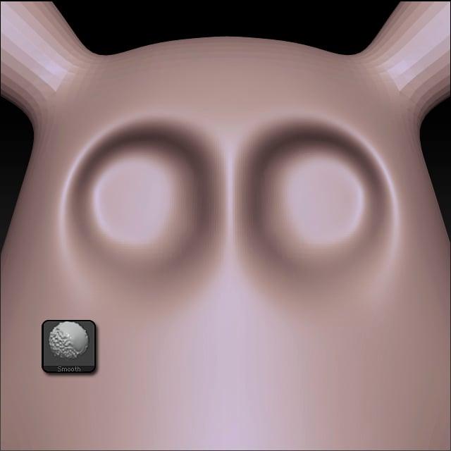 fibermesh_tutorial_sculpting_the_face_step_4b