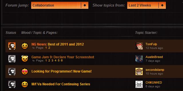 newgrounds-collab-forums