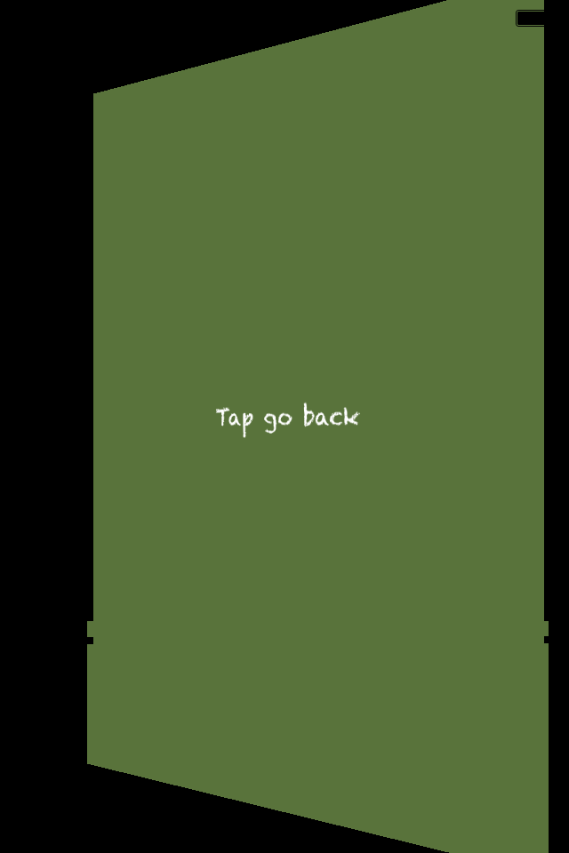 Figure 3: SKTRansition