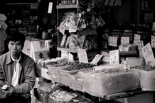 street photography tips