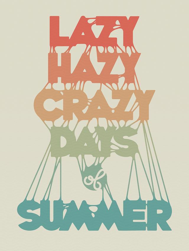 chris-lazy-full