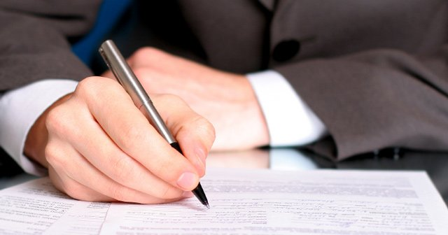 Web Design Contracts