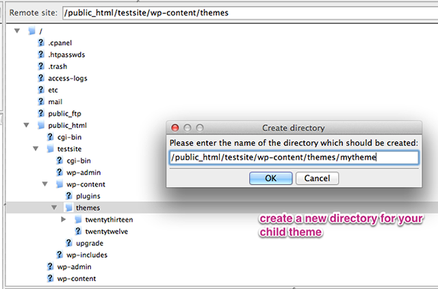 15-bwwp_5-new-directory
