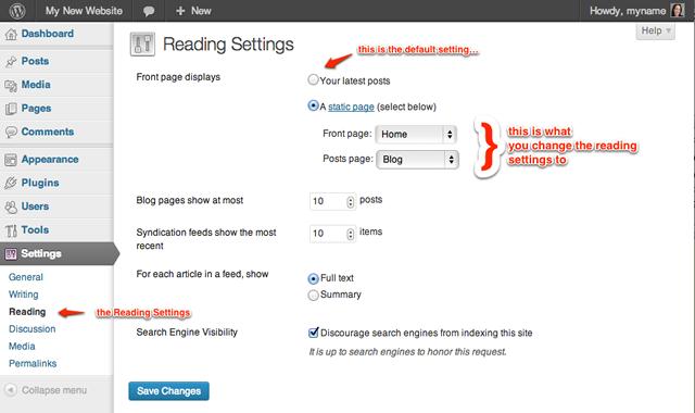 Reading-Setting-tut4_14