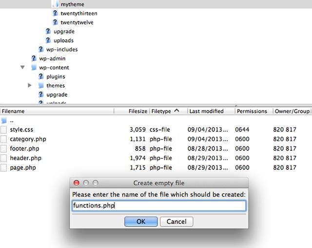 2-bwwp_8-create-new-file-b