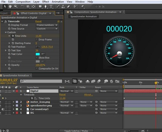 speedometer-time-anim-2