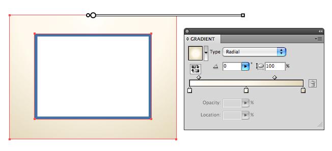 Step3.04_mat-grad.jpg