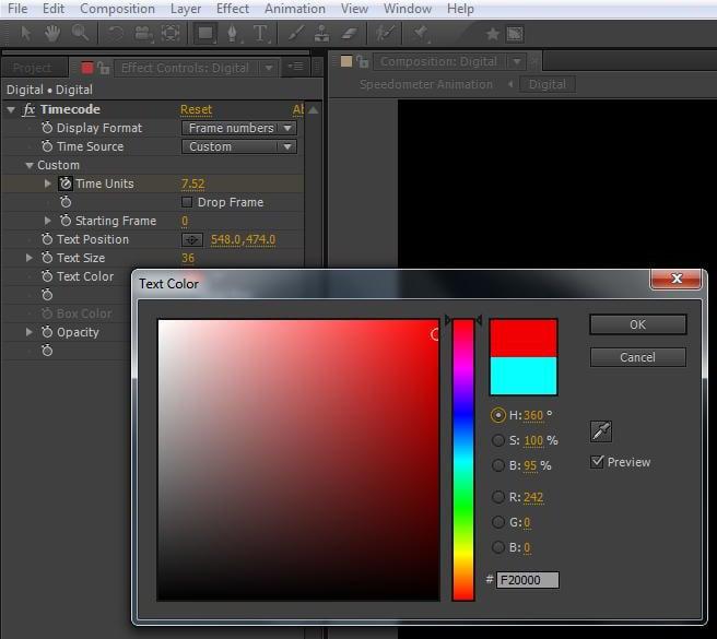 speedometer-digital-color