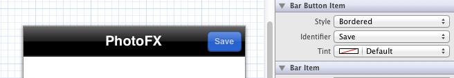 Figure 5: App Interface Images