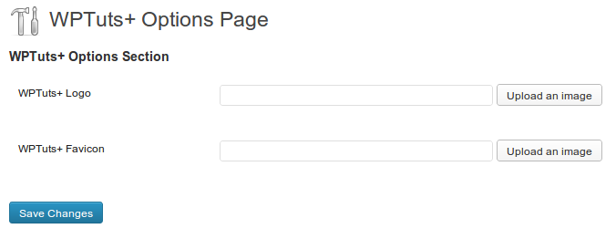 integrating-the-WP-Media-Uploader-into-your-theme-with-jQuery-1