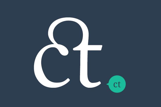 type-ian-ct