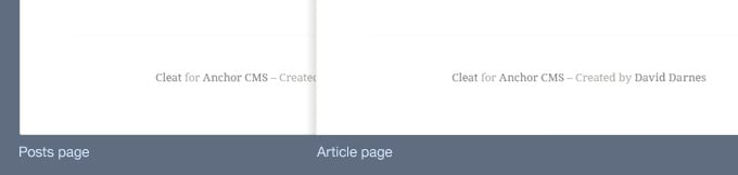footer-compare-3