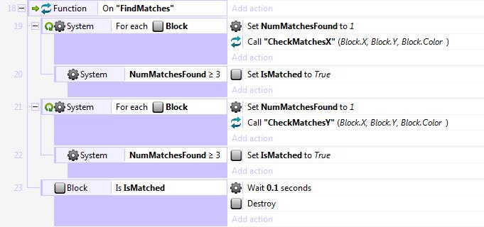 Match3_Part3_FindMatches