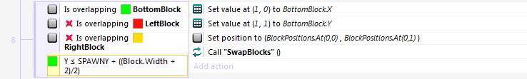 Match3_Part6_ModifiedBottomSwap