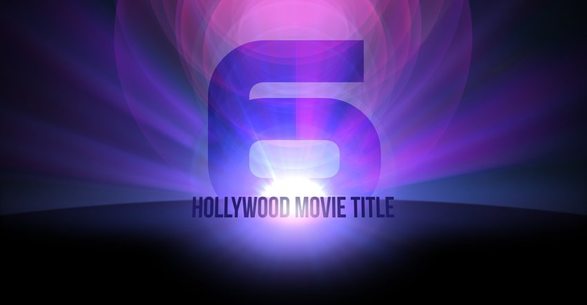 POSTER-HOLLYWOOD-MOVIE-TITLE-6_PREVIEW_OK