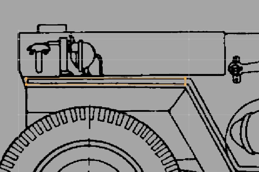 Step 31 Image