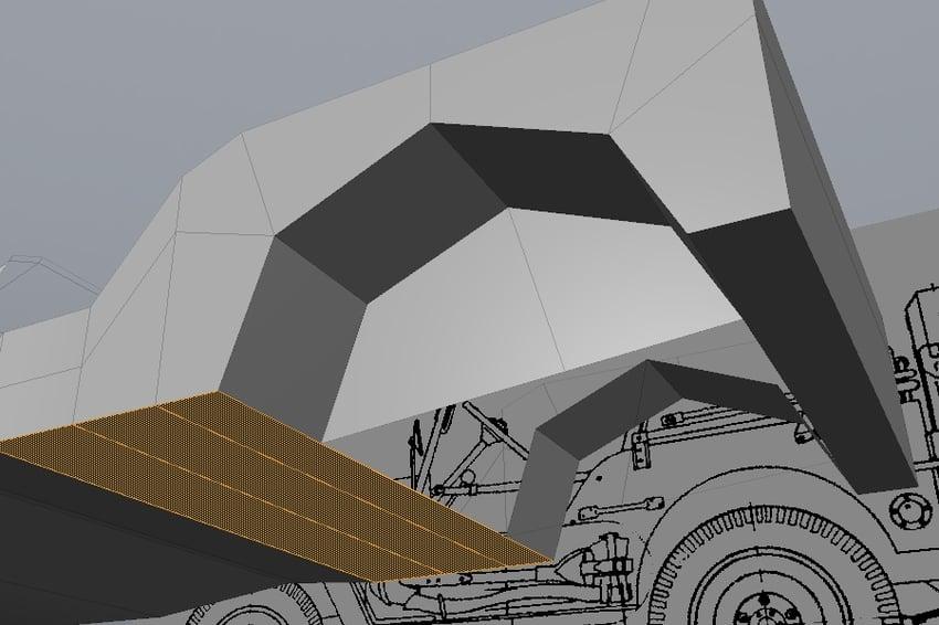 Step 60 Image