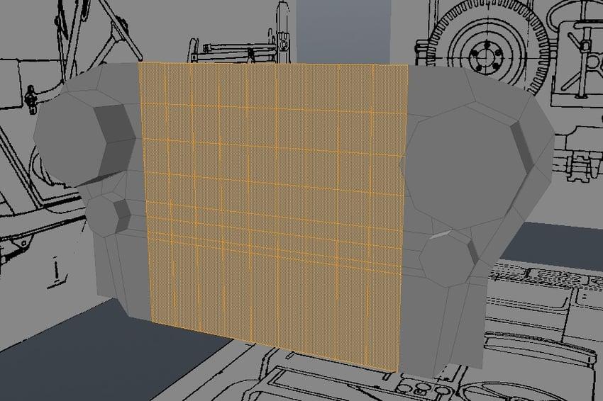 Step 48 Image