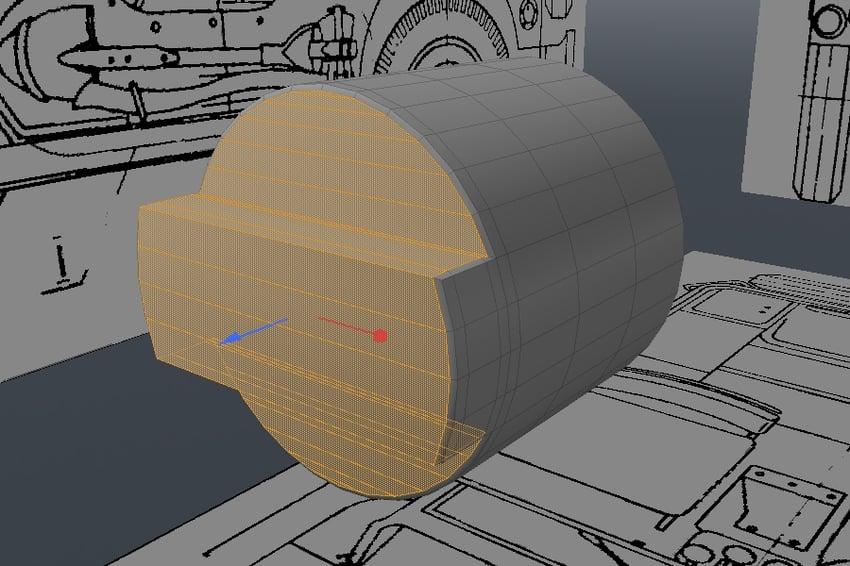 Step 66 Image