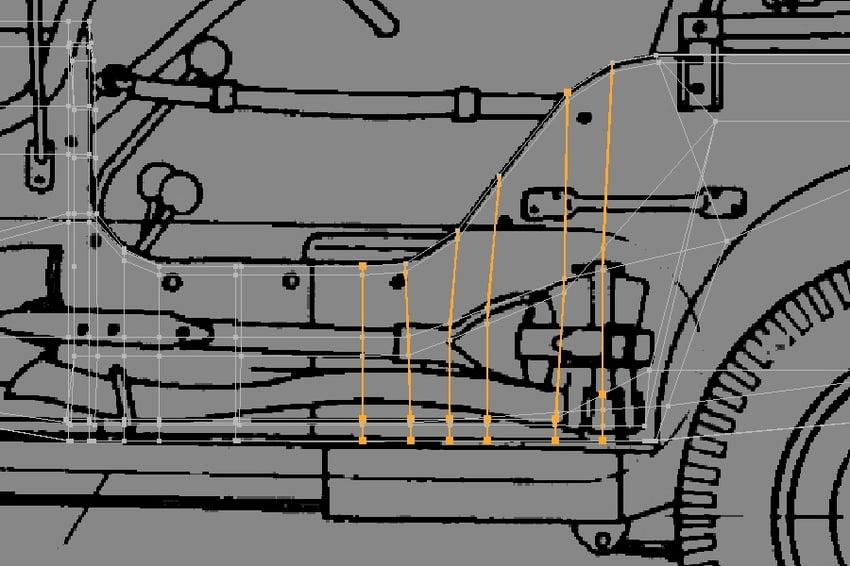 Step 71 Image