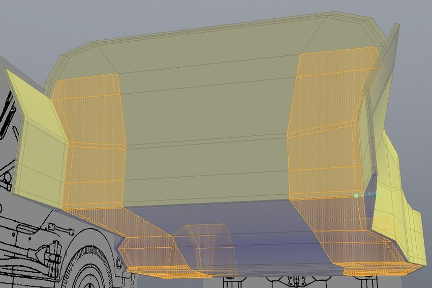 Step 75 Image