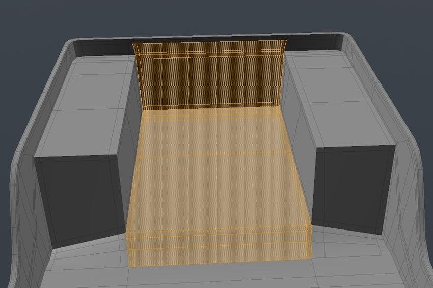 Step 61 Image