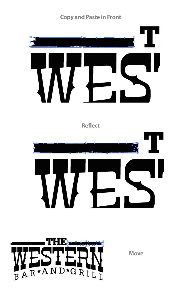 west_text_09